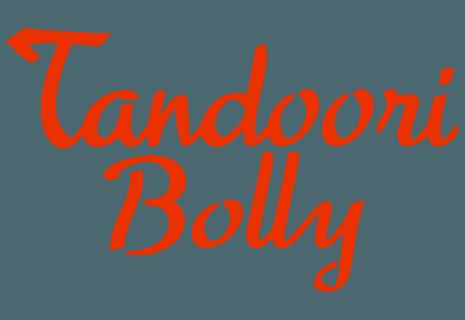 Tandoori Bolly Food