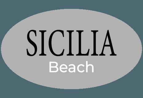 Sicilia Beach Antigone