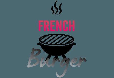French Burger-avatar