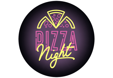 Pizza Night Colombes-avatar