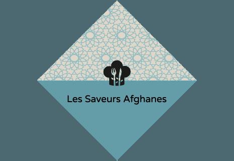 Les Saveurs Afghanes