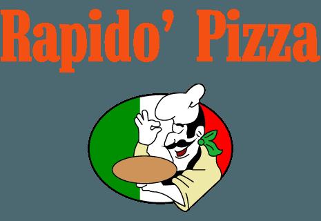 Rapido Pizza Faches-Thumesnil