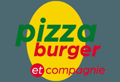 Pizza Burger Et Compagnie