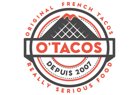 O'Tacos Montpellier Gare