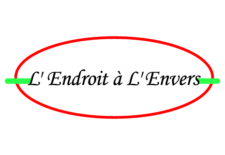 L'Endroit à L'Envers