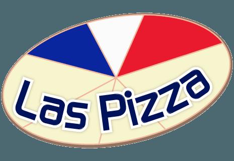 Las Pizza - Pâte Fraîche Faite Maison-avatar