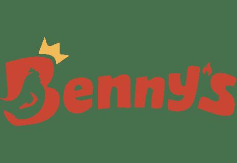 FS Chicken-avatar