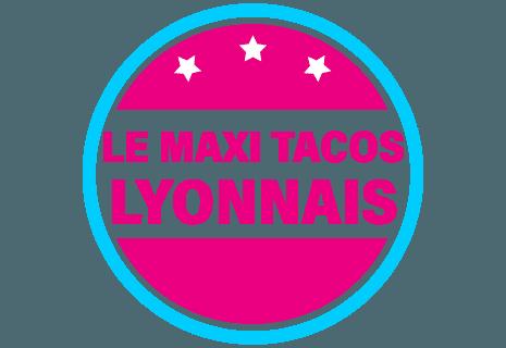 Maxi Tacos Lyonnais - Lyon 7ème