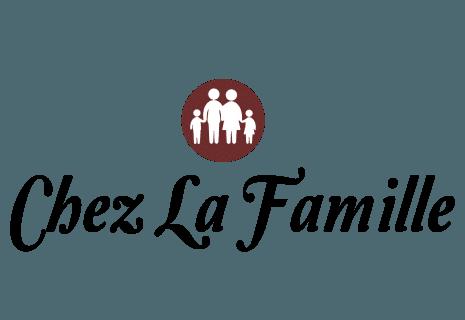 Chez la Famille