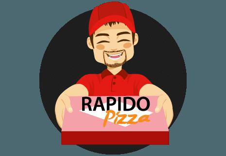 Rapido Pizza