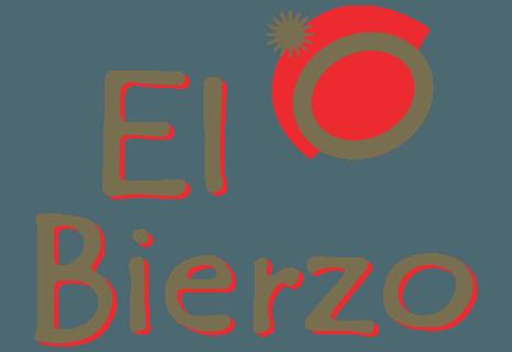 El Bierzo-avatar