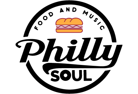 logo Philly Soul