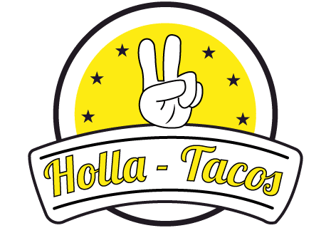 Holla Tacos
