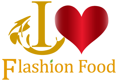 logo Flashion Food Tacos