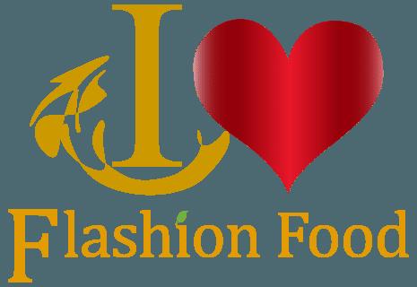 Flashion Food Tacos