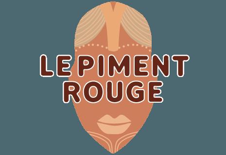 Le Piment Rouge-avatar