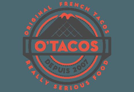 O'Tacos Nantes Beaulieu
