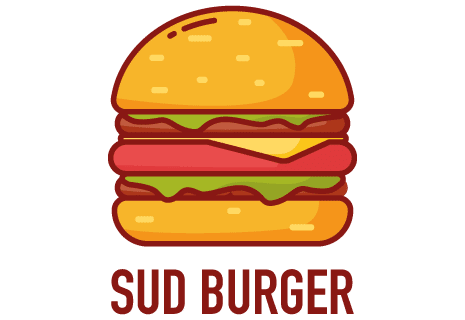 Sud Burger