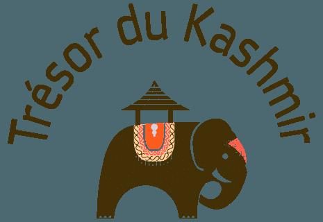 Le Trésor du Kashmir
