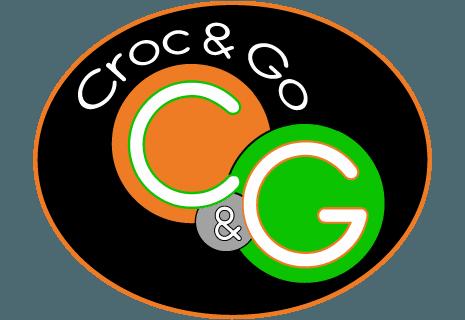 Croc & Go