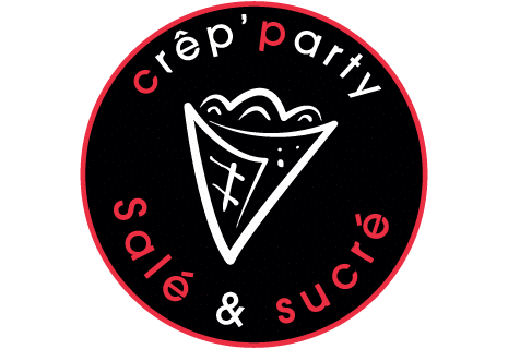 Crep'party