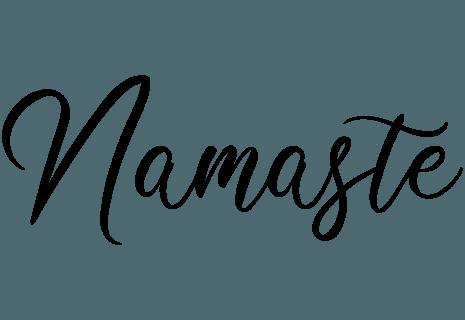 Namaste Lyon