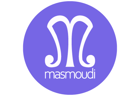 Masmoudi-avatar