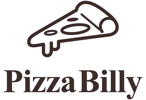 Pizza Billy