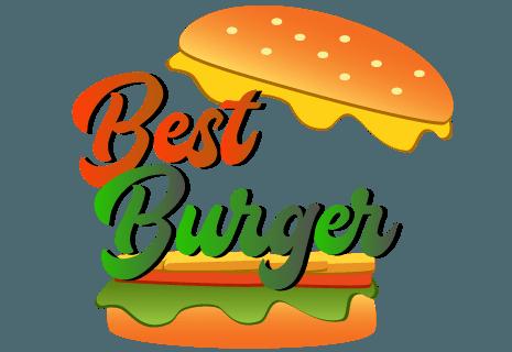 Best Burger Nantes