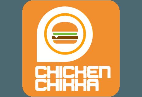 Chicken Chikka