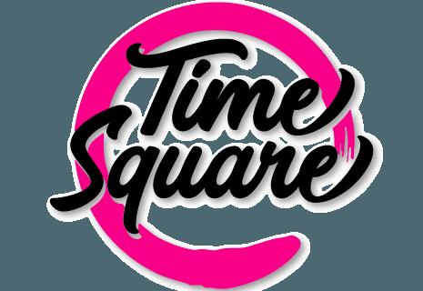 Le Time Square