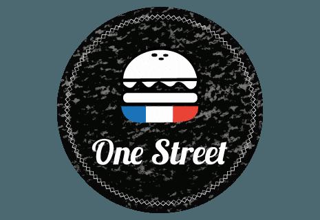 One Street-avatar