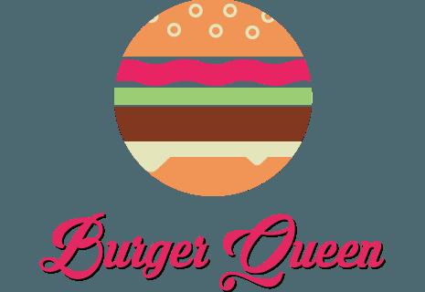 Steak N'Burger