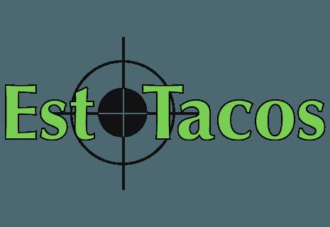 Est Tacos
