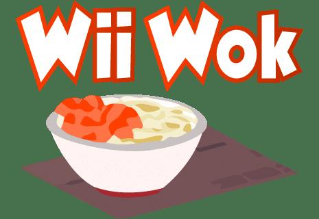 Wii Wok