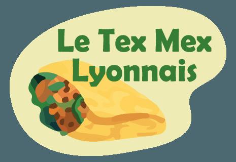 Le Tex Mex Lyonnais