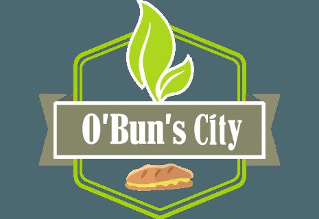 O'Bun's City
