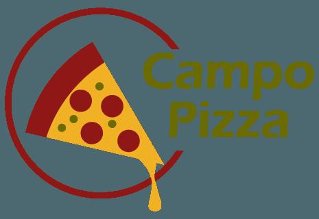 Campo Pizza-avatar