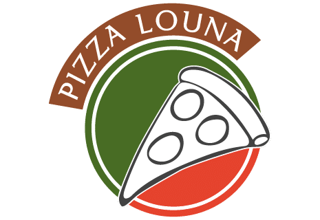 Pizza Louna