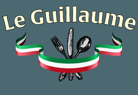 Le Guillaume-avatar