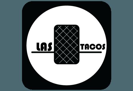 Las Tacos Kapsalon