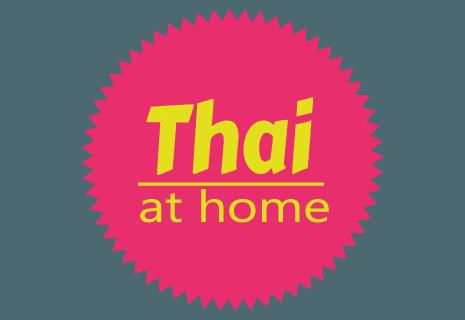 Thai at home-avatar