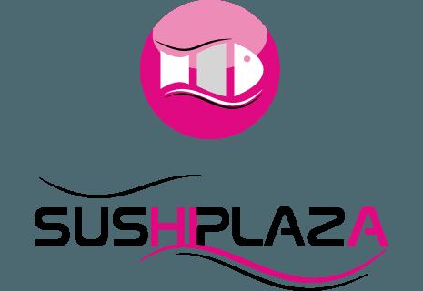 Sushi Plaza Claye-Souilly