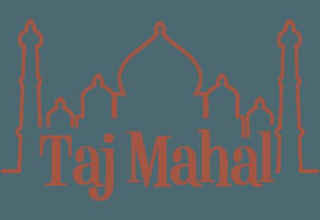 Taj Mahal Avenue de Saint-Mandé