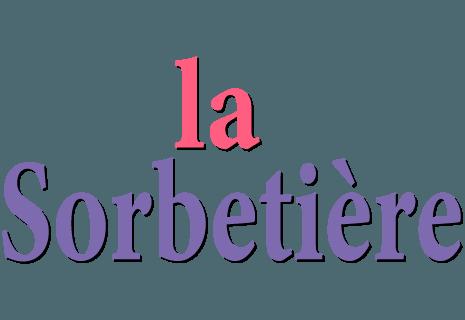 La Sorbetière