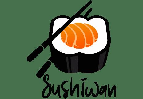 Sushi Wan