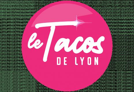 Le Tacos de Lyon Grenoble