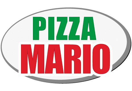 Pizza Mario Avenue de la République-avatar