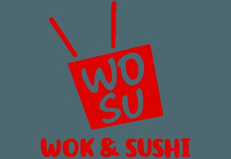 Wosu Wok
