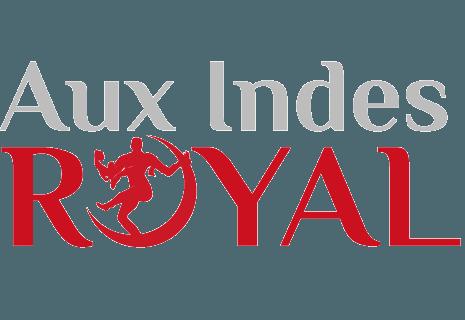 Aux Indes Royal